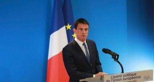 images-french-valls-645x344-stop-hypocrisy-over-turkeys-eu-membership-french-pm-tells-the-bloc-1475857541826