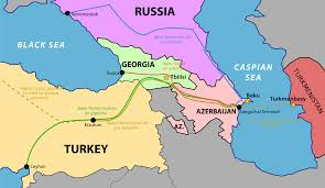 images-gas-turkey-map-images