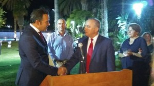 images-israeli-minister-steinitz-turkish-embassy-734759717832979640360no