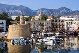 images-kyrenia-2-images