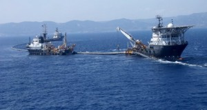 images-occupied-cy-turkey-electricity-645x344-turkey-cyprus-to-sign-undersea-electricity-deal-1476040715398