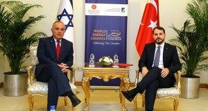 images-steinits-albayrak-israel-645x344-israeli-energy-minister-yuval-steinitz-announces-further-relations-with-turkey-1476353561215