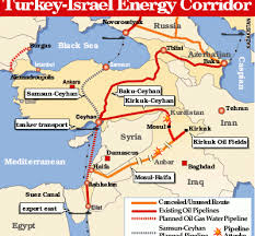 images-turkey-corridor-gas-map-cy-israel-images