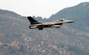 images-turkey-fighter-aeropla-aegean-images