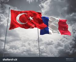 images-turkey-france-flags-%ce%b1%cf%81%cf%87%ce%b5%ce%af%ce%bf-%ce%bb%ce%ae%cf%88%ce%b7%cf%82