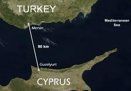 images-turkey-occupied-cyprus-electri-map-images