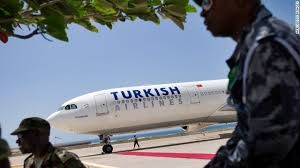 images-turkish-airlines-images