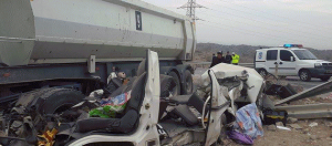 images-accident-occupied-kyrenia-trafikkaza3