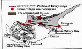 images-cyprus-map-images