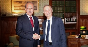 images-kurtulmus-north-cyprus-news-newman-kurtulmus-david-lidington