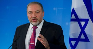 images-liberman-foto-645x344-israeli-defense-min-urges-eu-to-take-tougher-stance-against-turkey-1480486572418