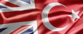 images-turrkey-britain-flags-images