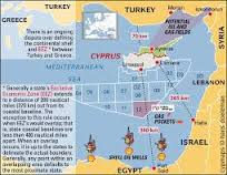 images-cyprus-aoz-with-israel-map-images