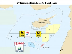 images-cyprus-exonmobil-gas-map-10-c0m7q9mxaaiojp9