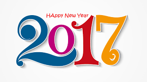 images-happy-new-year-%ce%b1%cf%81%cf%87%ce%b5%ce%af%ce%bf-%ce%bb%ce%ae%cf%88%ce%b7%cf%82