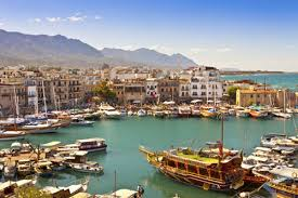 images-kyrenia-foto-images