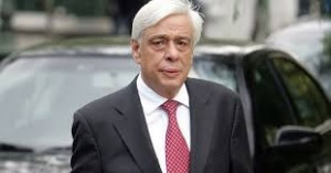 images-pavlopoulos-gree-%ce%b1%cf%81%cf%87%ce%b5%ce%af%ce%bf-%ce%bb%ce%ae%cf%88%ce%b7%cf%82