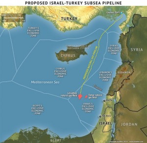 images-pipeline-proposed-israel-turkey-jt0212a