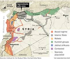 images-syria-northen-part-%ce%b1%cf%81%cf%87%ce%b5%ce%af%ce%bf-%ce%bb%ce%ae%cf%88%ce%b7%cf%82
