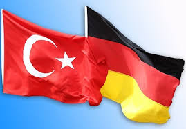 images-turkey-germany-flags-%ce%b1%cf%81%cf%87%ce%b5%ce%af%ce%bf-%ce%bb%ce%ae%cf%88%ce%b7%cf%82