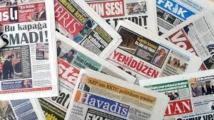 images-turkish-cypriots-newspapers-images
