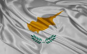 images-cyprus-flag-images