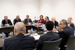 images-geneva-talks-all-of-them-genevi78