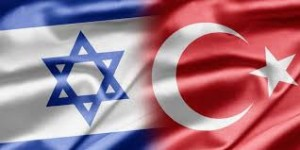 images Israel Turkey Flags αρχείο λήψης