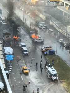 images-izmir-attack-0x0-car-bomb-detonated-in-front-of-izmir-courthouse-armed-clashes-reported-1483624736866