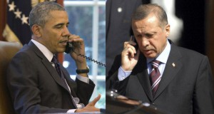 images-obama-erdogan-645x344-obama-condemns-istanbul-nye-terror-attack-reaffirms-commitment-to-fight-against-terror-1483478787233
