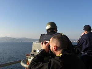 images Astrapi Military Exercise Aegean ATRAPH1