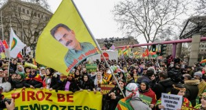 images Germany Kurds Demo 645x344-germany-oks-pkk-march-after-barring-turkish-rallies-1489864728344