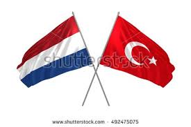 images Turkey Netherlands Flags images