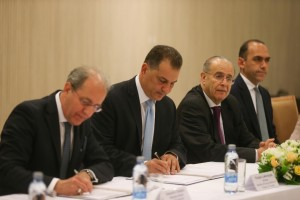 images Cyprus Contracts Total Eni m-MoenerENITotal-2