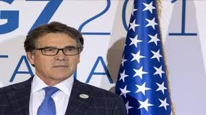 images Perry minister Energy USA αρχείο λήψης