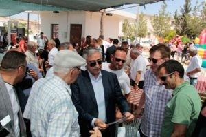 images Akin Louroutzi North-Cyprus-News-Akinci-at-Akincilar-Festival-300x199