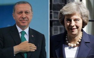 images Erdogan May Phone 645x400-erdogan-uk-pm-may-discuss-syria-cyprus-in-phone-call-1494362777182