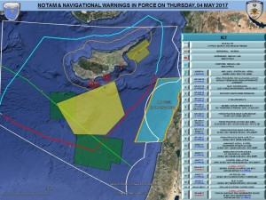 images Notam Cy 4 May Slide1