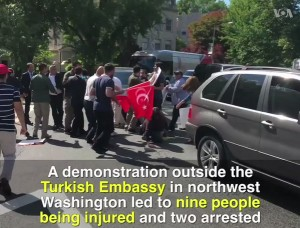 images Turkish embassy Video USA qEueWvcZ_OOu0ewL