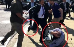 images USA Attacks Turkey Embassy turkish_attack_dc-630x400