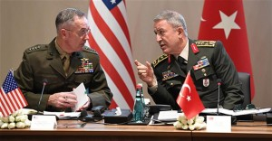 images USA Turkey Generals Meeting Washington n_112804_1