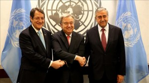 images Guterres Anasta Akinci 17 thumbs_b_c_65e305afe856974a52676f0a2887be3b