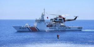 images Occupied Exercise North-Cyprus-News-Search-and-Rescue-exercise