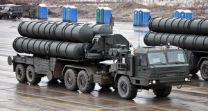 images Es -400 Russia 645x344-turkey-agrees-to-pay-russia-25b-for-s-400-missile-systems-official-says-1499965566851