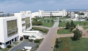 images Trikomo Universit North-Cyprus-News-Eastern-Mediterranean-University-Famagusta