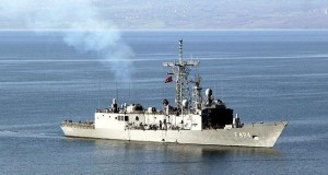 images Turkey Frigate West Capella 645x344-turkey-sends-frigate-to-observe-greek-cypriot-drilling-1499954482790