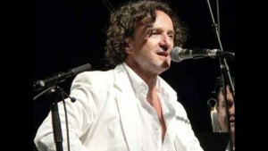 images Bregovic North-Cyprus-News-Goran-Bregovic