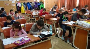 images Schools Occupied Cypr North-Cyprus-News-Schoolchildren