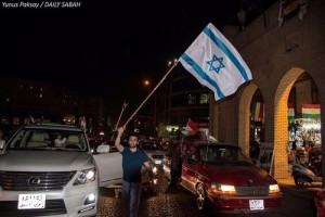 images Kurdish Israeli Flags 0x0-kurdish-residents-in-irbil-celebrate-krg-referendum-waving-israeli-flags-1506375709519