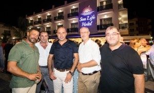 images New Hotel Occupied Cy North-Cyprus-News-Sea-Life-Hotel-Yeni-Iskele